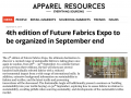Sept9-14-www.apparelresources.com_4th-edition-of-future-fabrics-expo-to-be-organized-in-september-end.png