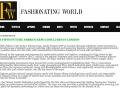 2015-Oct-12-Fashionating World .png