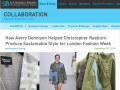 2015-Sept-25-www.sustainablebrands.com:news_and_views:collaboration:hannah_furlong:how_avery_dennison_helped_christopher_raeburn_produce_su.png