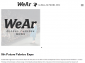 Apr15-www.wearglobalnetwork.com_news_detail_437243961.png