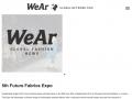 Apr15-www.wearglobalnetwork.com_news_detail_437243961.png