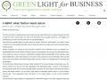 Apr2-15-Green-Light-for-Business-www.gl4b.org_2015_04_f-abric-when-fashion-meets-nature.png