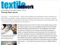 Apr30-15-www.textile-network.com:news-and-trends:twenty-four-seven_30512-newsletter5292-UNQEMAIL_en:.png