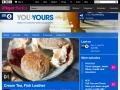 Aug-31-15-www.bbc.co.uk:programmes:b067w3pc.jpg
