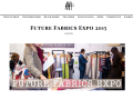 Jul-15-www.notjustalabel.com_event_future-fabrics-expo-2015.png