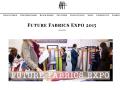 Jul-15-www.notjustalabel.com_event_future-fabrics-expo-2015.png