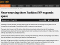 Jul17-15-www.just-style.com_news_near-sourcing-show-fashion-svp-expands-space_id125734.png