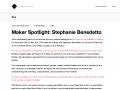 Nov16-15-www.themakersnation.com:maker-spotlight-stephanie-benedetto.png