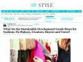 Nov20-15-www.huffingtonpost.co.uk:charlotte-turner:sustainable-development-goals-fashion_b_8592896.png