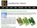 Oct12-15-www.fashionatingworld.com:new1-2:item:3695-overcoming-challenges-faced-by-sustainable-clothing.png