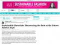 Sept-16-15-www.huffingtonpost.co.uk:charlotte-turner:sustainable-fashion_b_8140458.jpg