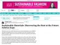 Sept-16-15-www.huffingtonpost.co.uk:charlotte-turner:sustainable-fashion_b_8140458.jpg