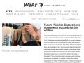 www.wearglobalnetwork.com:news:detail:475424928.png