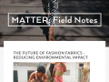 2016May-matterprints.tumblr.com:post:140019979356:the-future-of-fashion-fabrics-reducing.png
