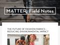 2016May-matterprints.tumblr.com:post:140019979356:the-future-of-fashion-fabrics-reducing.png
