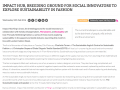 Feb10-16-www.pressat.co.uk:releases:impact-hub-breeding-ground-for-social-innovators-to-explore-sustainability-in-fashion-e0eb4fab6d0d65cc7ec5ceef9d3fee24.png