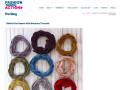 Jan-16-fashiontakesaction.com:behind-the-seams-with-botanica-tinctoria:.png