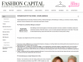 Jan-2016-www.fashioncapital.co.uk:industry:news:324-industry:14349-conscious-to-the-core-novel-beings.png