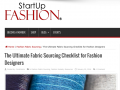Jan20-16-www.startupfashion.com:the-ultimate-fabric-sourcing-checklist-for-fashion-designers.png