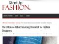 Jan20-16-www.startupfashion.com:the-ultimate-fabric-sourcing-checklist-for-fashion-designers.png