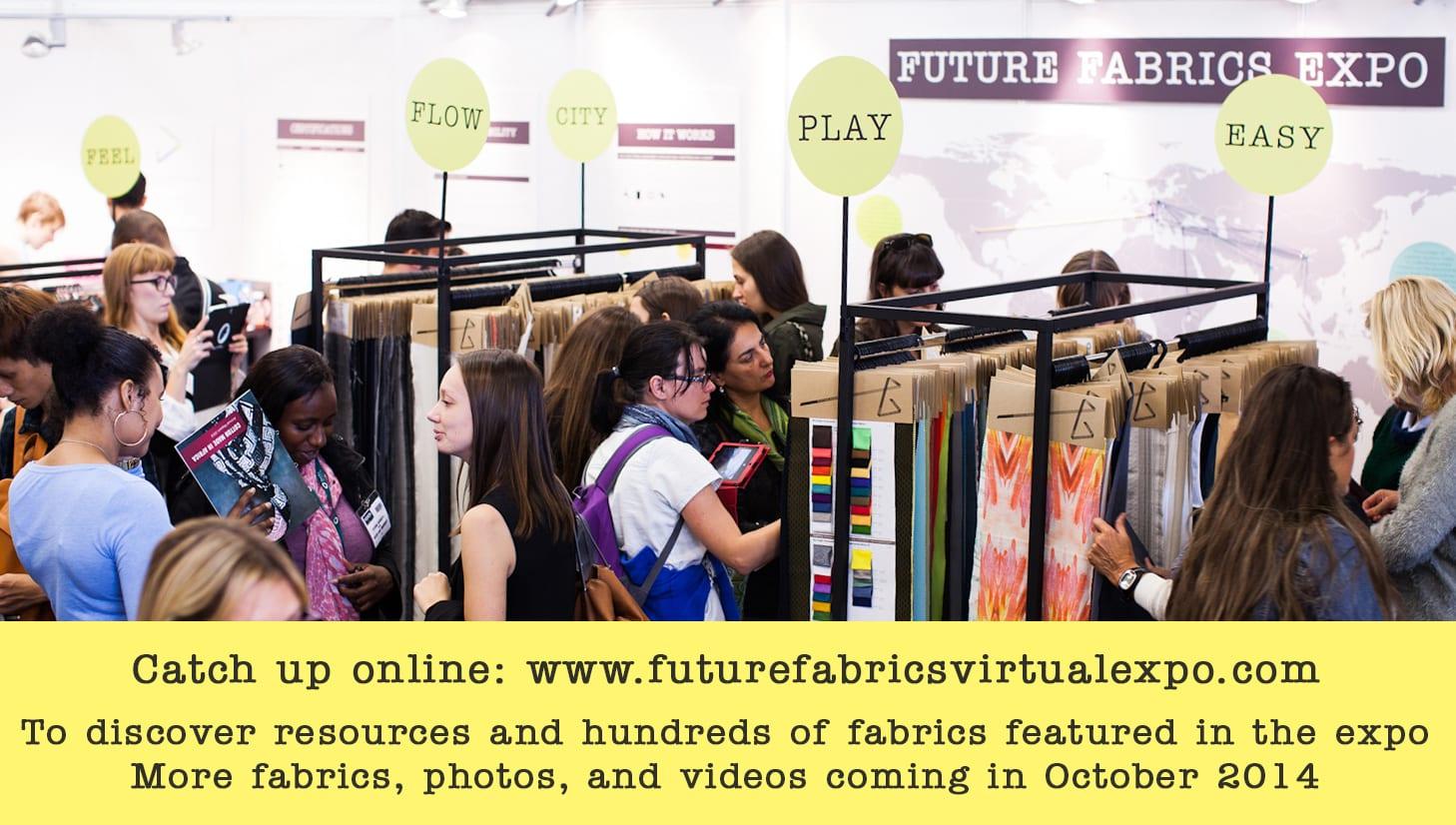 Future-Fabrics-Expo-2014_banner