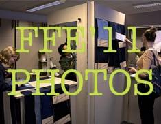 ffe11photo