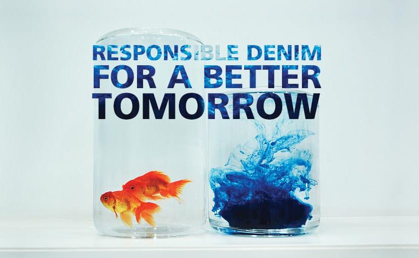 kassim denim tomorrow image