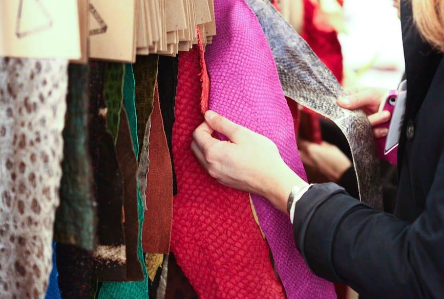 Future-Fabrics-Expo-2015-PhotographybyZephieBegolo_6696