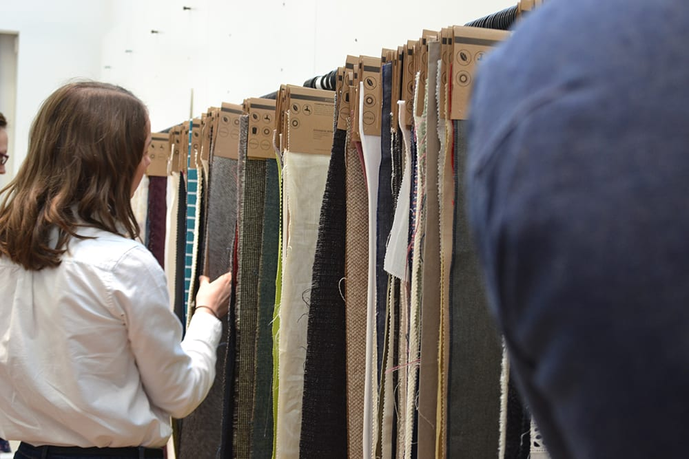 s-The-Sustainable-Angle-sustainable-fashion-essential-supply-chain-alternatives-for-a-responsible-business_24515243160_o