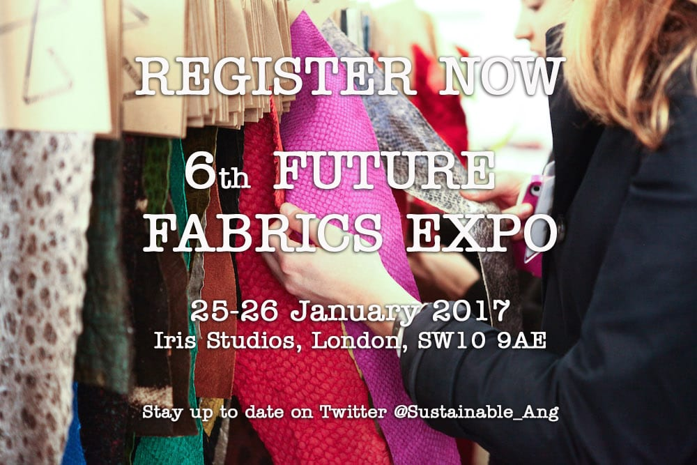 ffe17-register-now-image