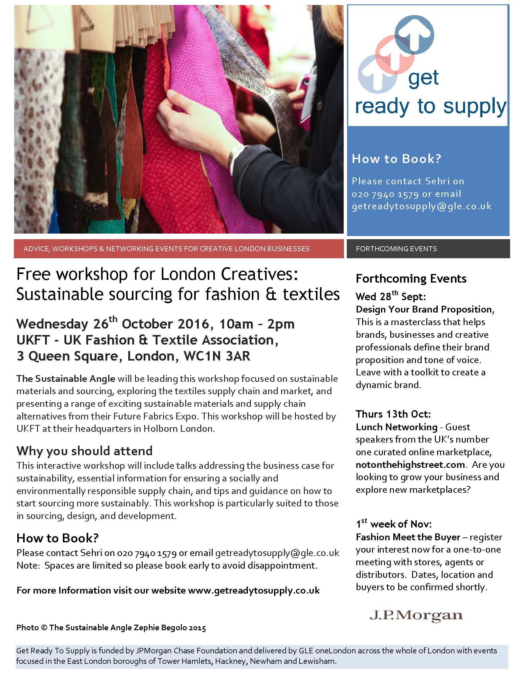 future-fabrics-expo-gle-workshop-flyer