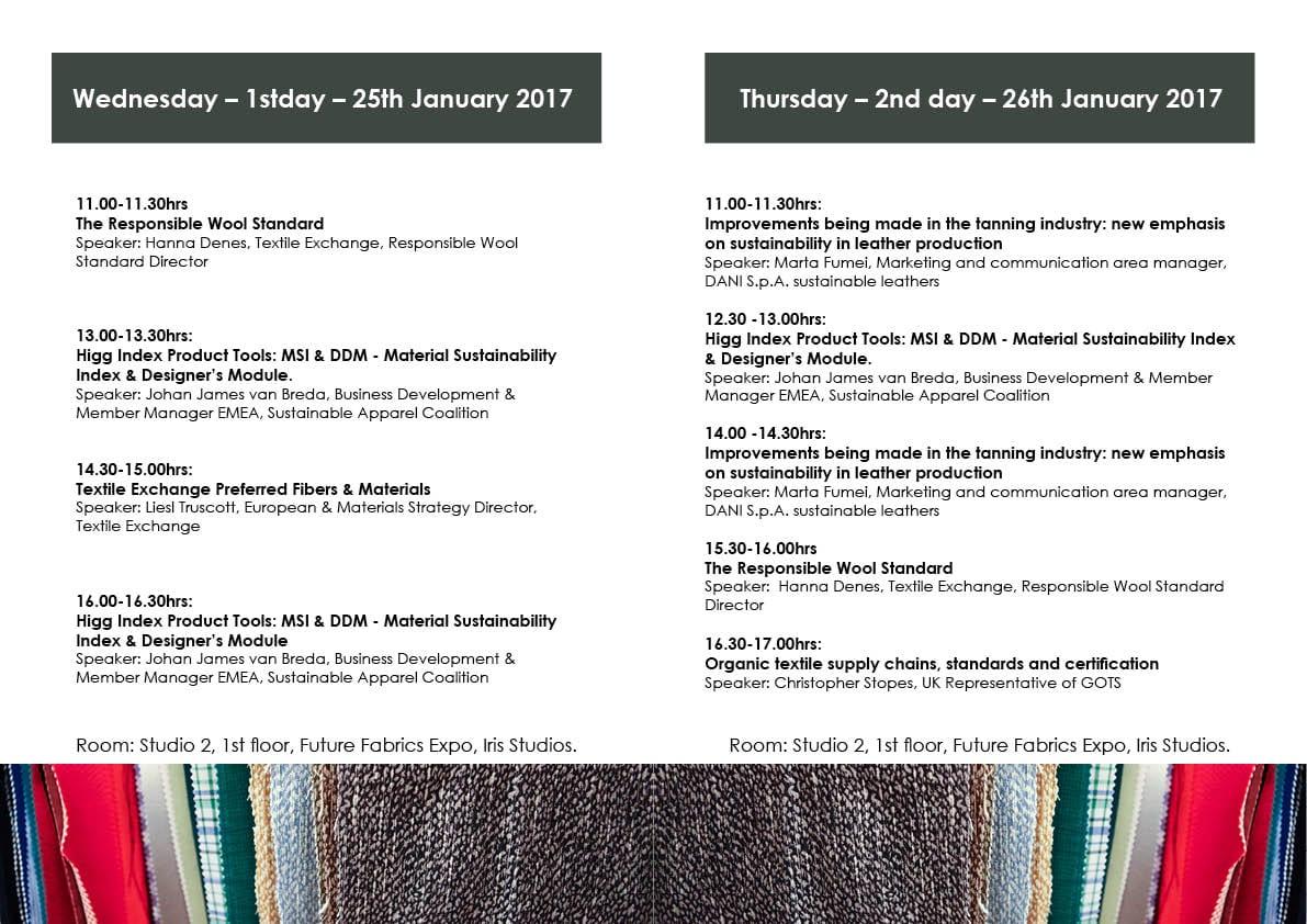 ffe-seminar-programme1