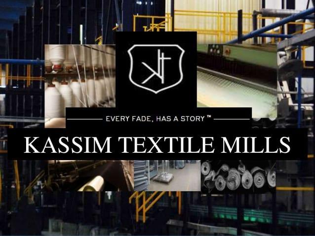 kassim-textile-mills-1-638