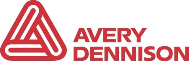 Avery Denison