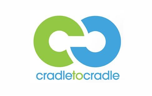 cradle-to-cradle_0