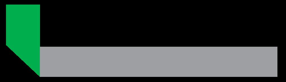 Lenzing_logo